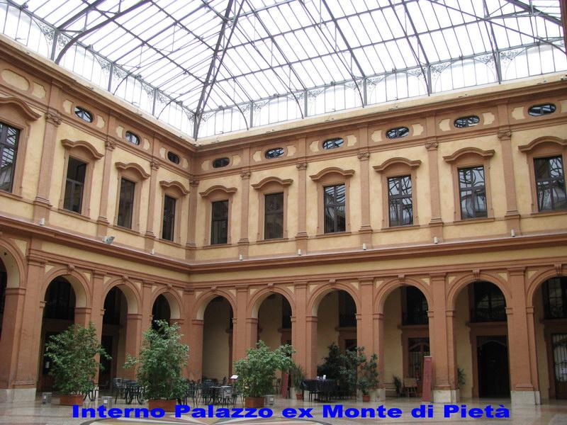 Ufficio Turismo A Ferrara : Trekking