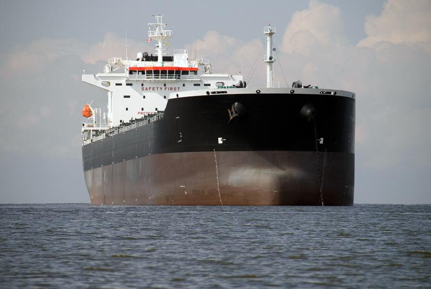 Viaggiare in cargo for Cabina interna su una nave da crociera